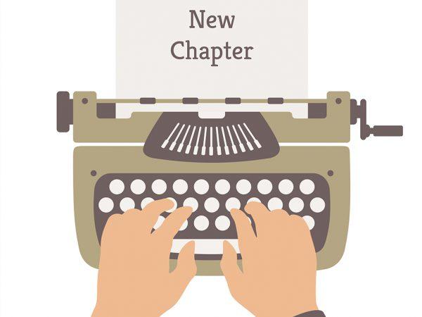 Scrivere un post che converte