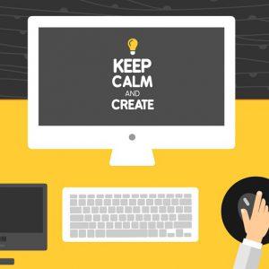 Creare Post sul Blog con Spidwit