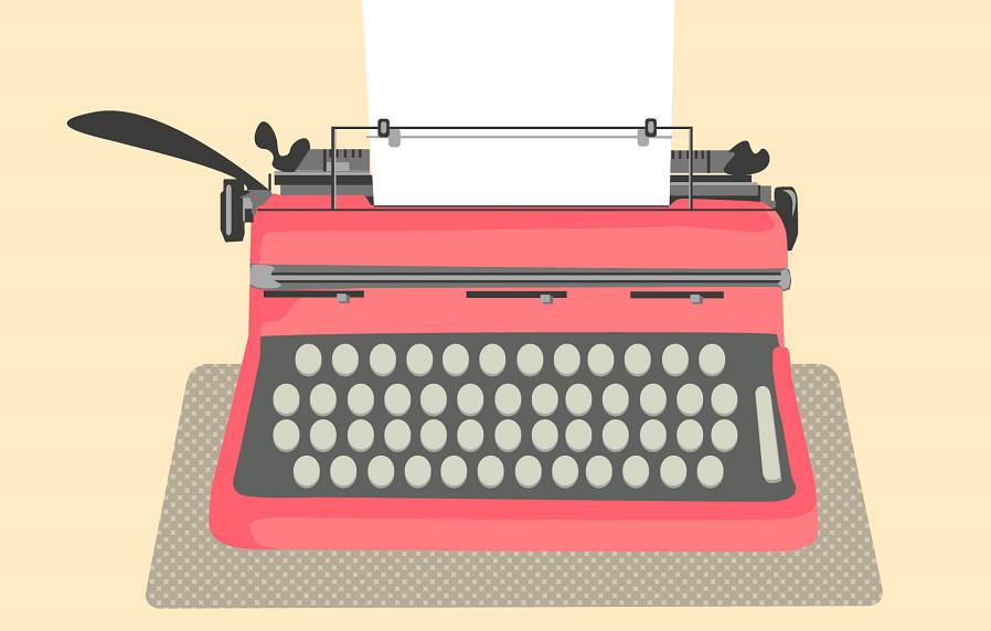 Creare un blog WordPress e scrivere post con Spidwit