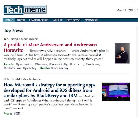 Techmeme.com