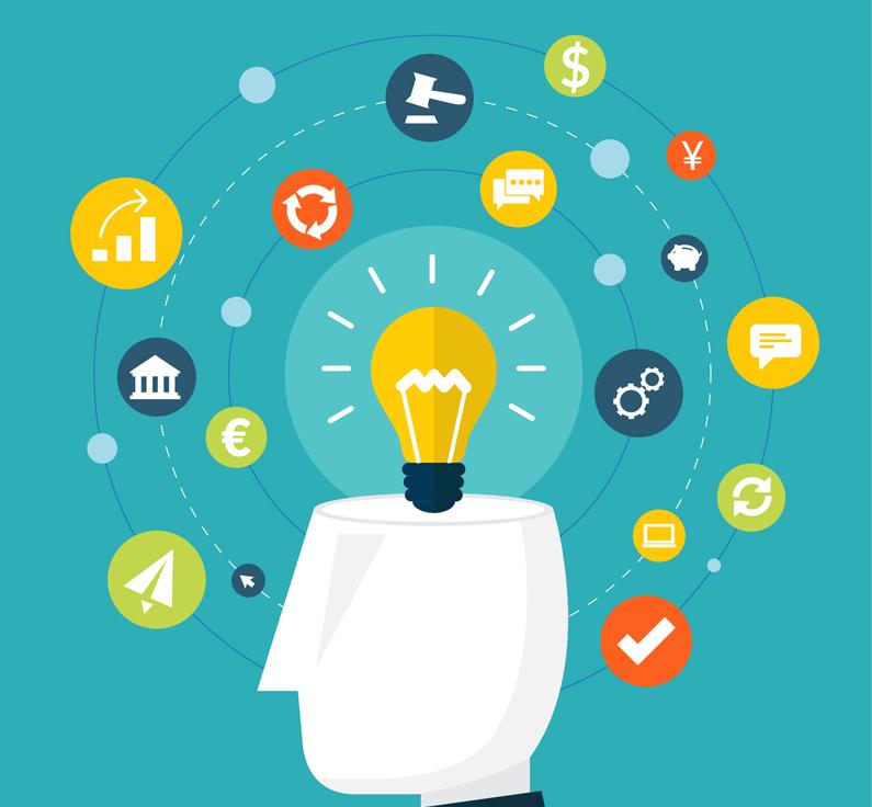6 Idee per i tuoi Post Social