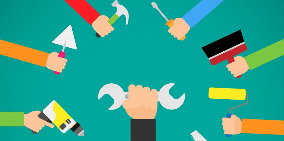Un tool per gestire i social della tua azienda? Sì, ne hai bisogno.