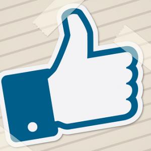 5 Trucchi per aumentare la tua Visibilità su Facebook
