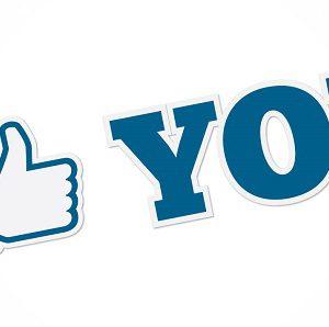 Aumentare i Mi Piace della pagina Facebook: 5 Consigli