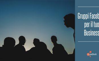 gruppi-facebook-business