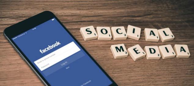 L'importanza dei Social Media per i professionisti e le PMI