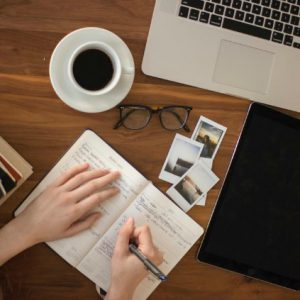 Come trovare contenuti di qualità per i Social Media