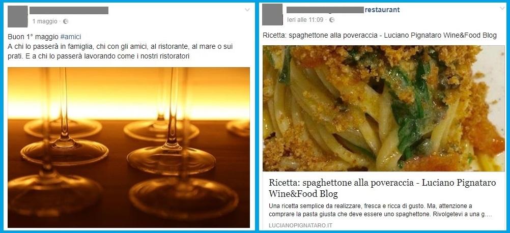 Post_Ristoranti3