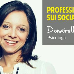marketing-psicologo-social-donatella