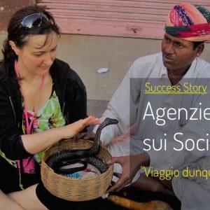 agenzie-di-viaggio-social