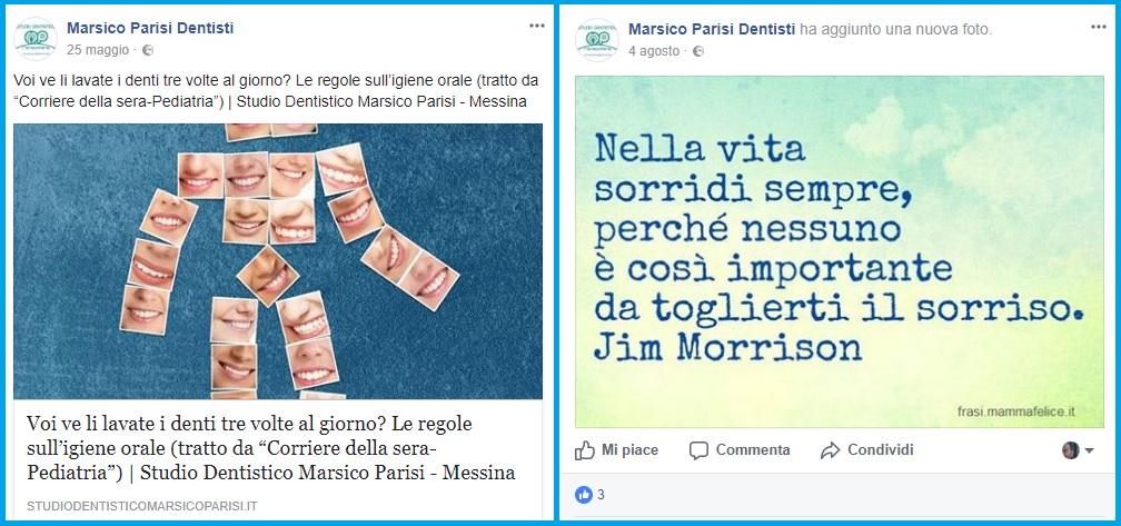 Post_MarsicoParisi