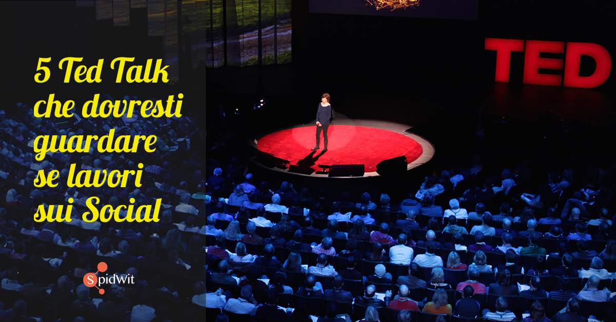 the power of social media in how to make a splash in social media a ted talk by alexis ohanian How to make a splash in social media : in a funny, rapid-fire 4 minutes, alexis ohanian of reddit tells the real-life fable of one humpback whale's rise to web stardom the lesson of mister splashy pants is a shoo-in classic for meme-makers and marketers in the facebook age.