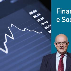 finanza-social-paolo-sessa