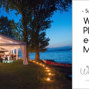 wedding-planner-social-media