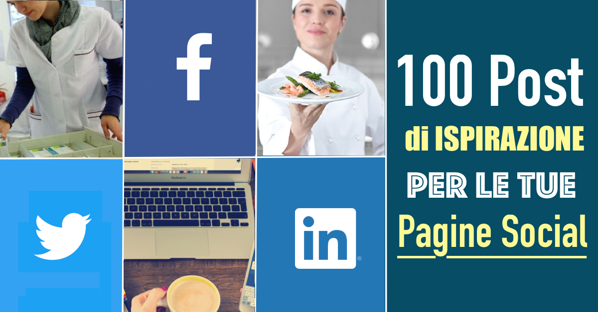 100-post-ispirazione-ebook