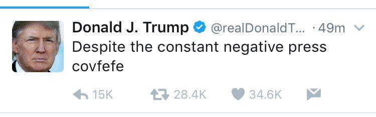 trump-fail-covfefe