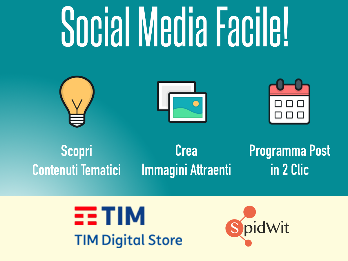 spidwit_tim_digital_store