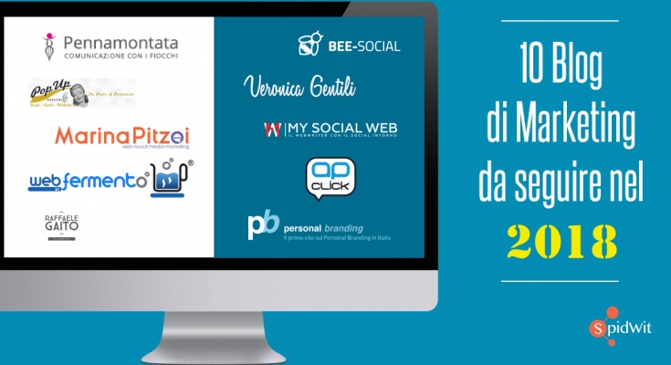 10-blog-marketing