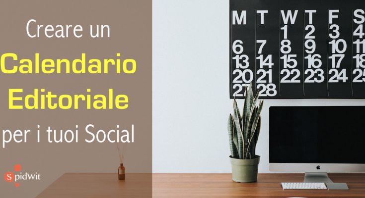 calendario-social
