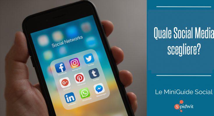 quale-social-media-scegliere