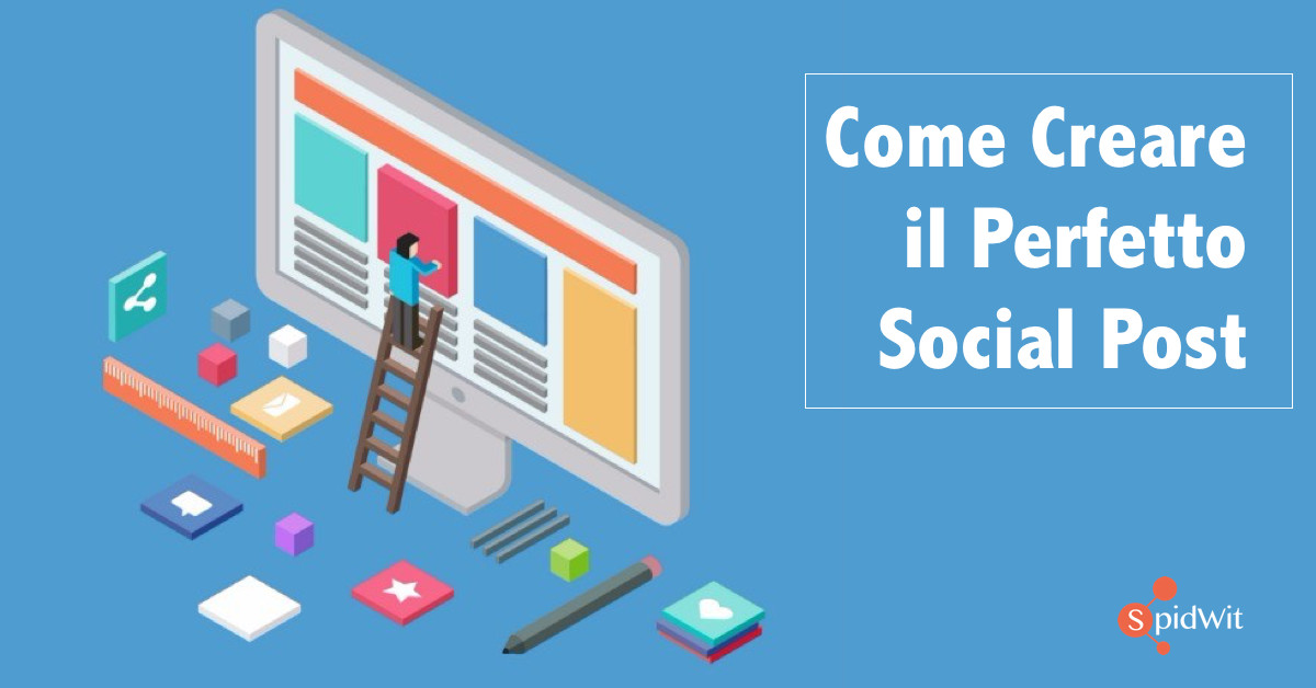 social-post-perfetto