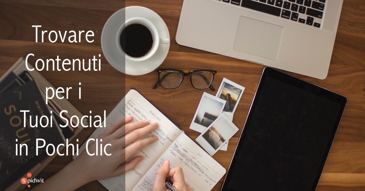 trovare-contenuti-social