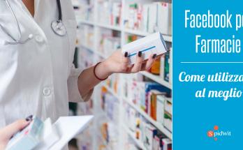 facebook-per-farmacie-come-utilizzarlo-al-meglio