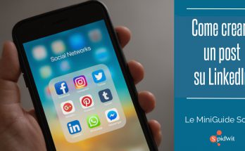 come-creare-un-post-su-linkedin