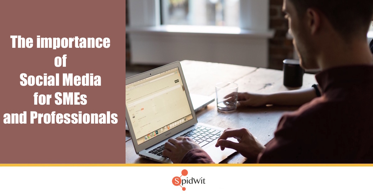 importance-of-social-media-for-small-business-and-freelancers