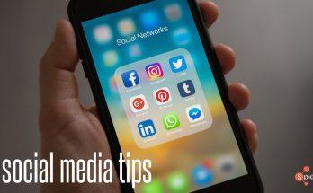 6-Social-Media-Tips