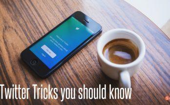 7-Twitter-Tricks