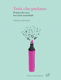 copertina-Falcinelli