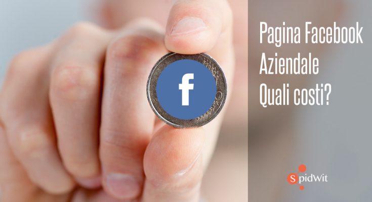 costi-pagina-facebook