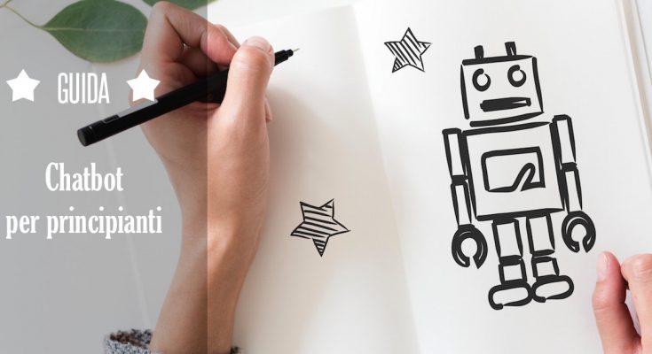 guida-chatbot