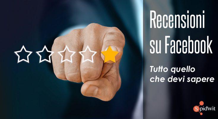 recensioni-facebook