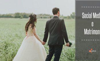 social-media-matrimonio