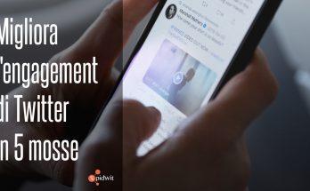 engagement-twitter