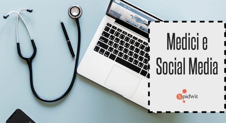 medico-social