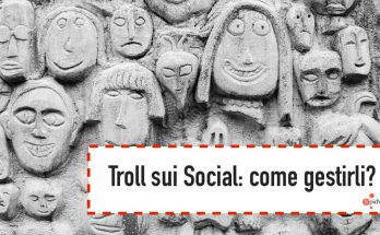 troll-social-media
