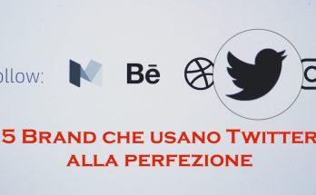 brand-che-usano-twitter-perfezione