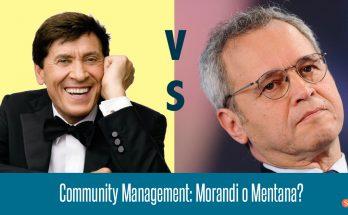 community-management-mentana-morandi