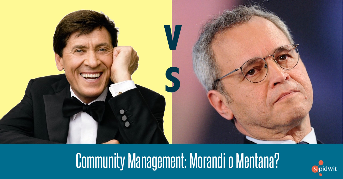 community-management-mentana-morandi