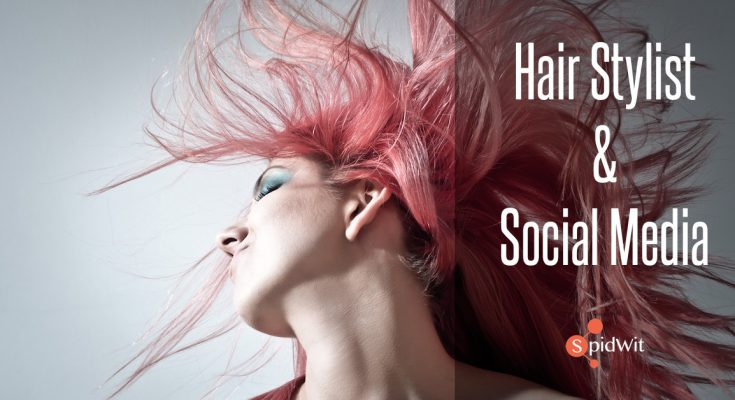 hair-stylist-parrucchiere-social-media