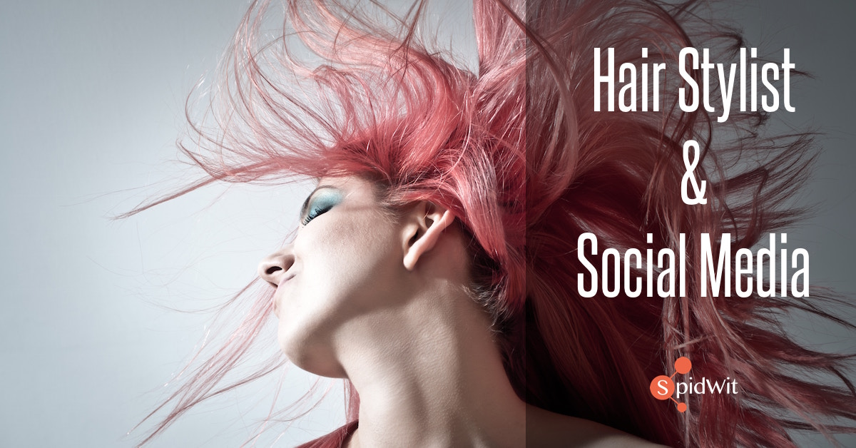 hair-stylist-parrucchiere-social-media