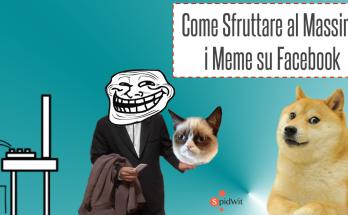 sfruttare-meme-facebook