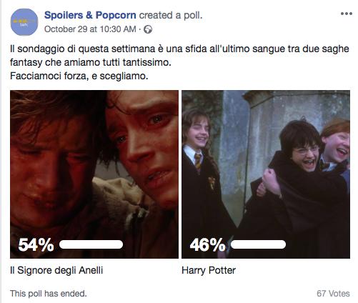 poll-sondaggio-facebook