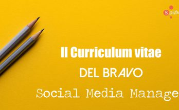 curriculum-social-media-manager