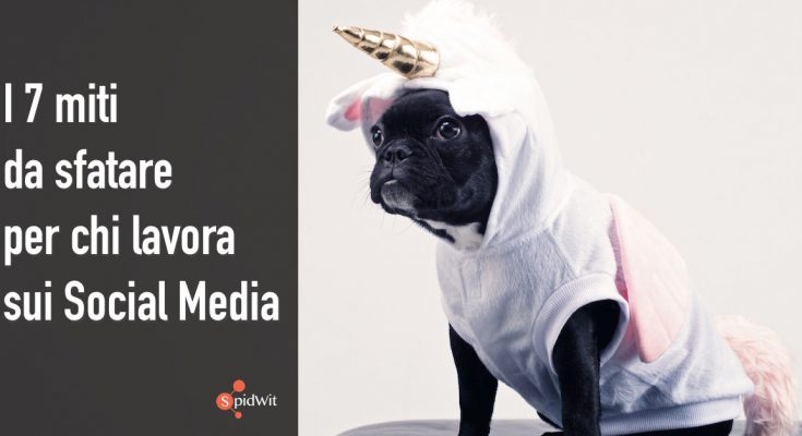 miti-social-media