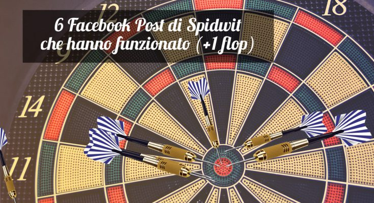6-facebook-post-successo-un-flop