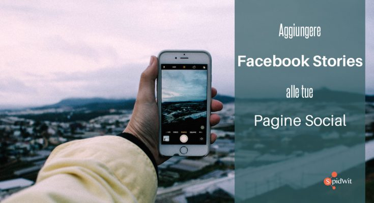 aggiungere-facebook-stories-pagine-social